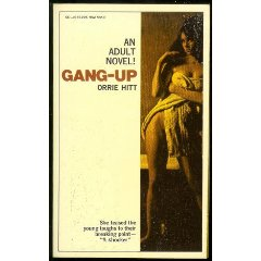 Hitt - Gang Up