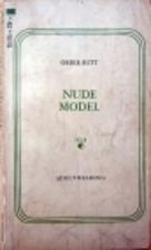 Hitt - Nude Model