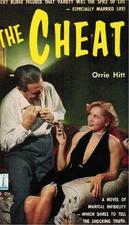 Hitt - The Cheat