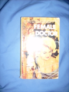 Hitt - Female Doc 2
