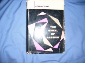 hitt - verne 0- wheel of passion 2